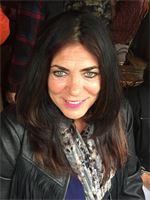 Lynn Gomes
