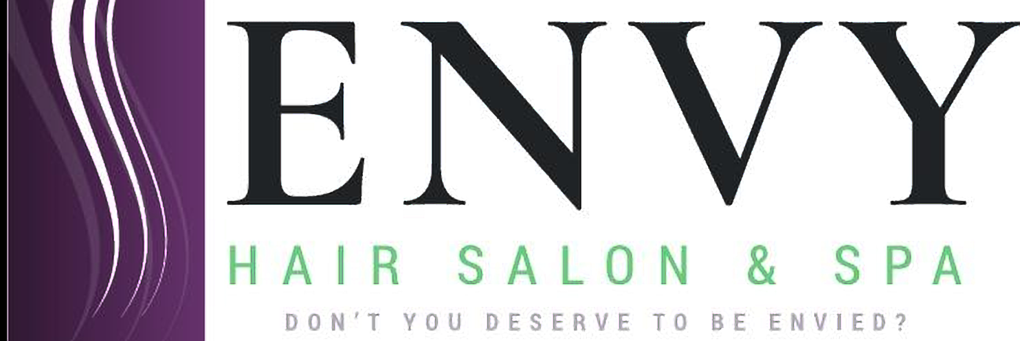 Envy Hair Salon | Best Hair Salon in CT